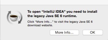 Java 8 Mac Java 8 For Mac