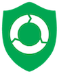 sdl-shield-green
