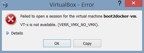 hyperv-docker-vbox-problem