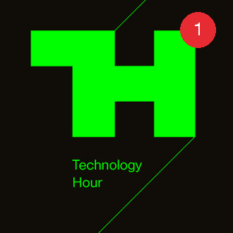 YSoft_technolgy_hour_logo_1